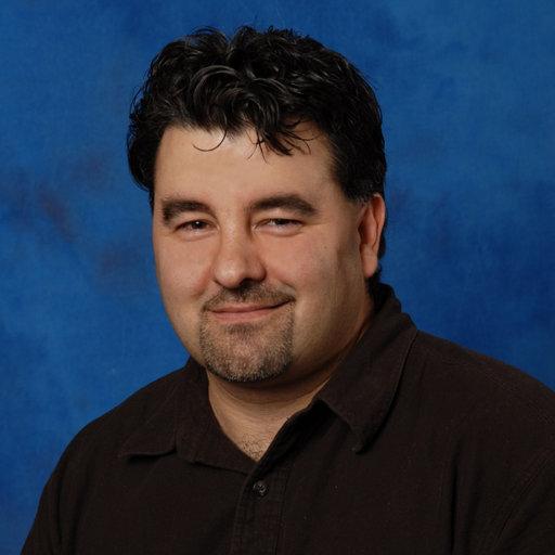 Dennis Radman