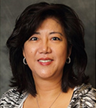 Joyce Fung