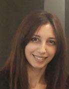 Fatima Amari